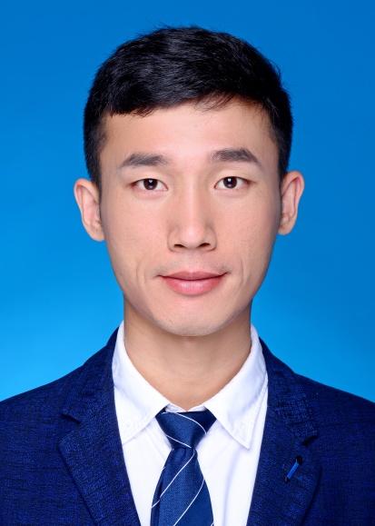 李冬桥律师